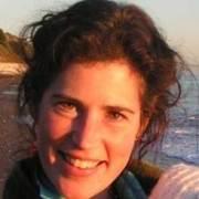 Dr Liz Chadwick