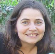 Dr Raquel Xavier