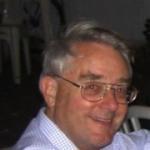 David Lloyd2