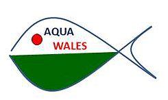 Aquawales logo