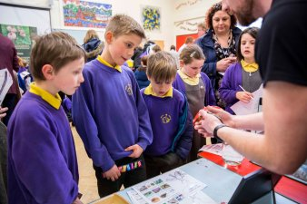 cardiff-uni-school-science-fair-march-2016-047