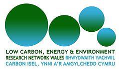 NRN logo 2