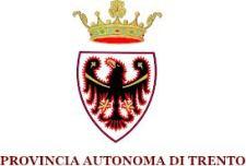 Trento province