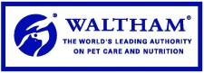 waltham logo (2)