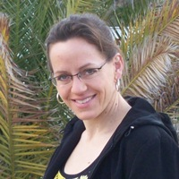 AndreaGraham