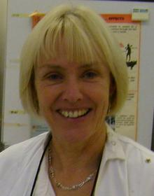 WendyGibson