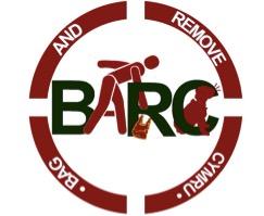 Barclogo