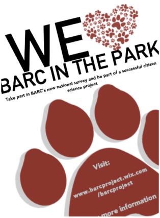 BarcinthePARK link