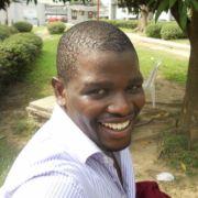 Somoye Oluwaseun